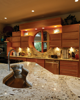 Crushing The Big Box Stores In Quality, Service, And Prices. Countertops